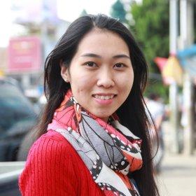 Huan Hoang