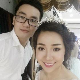 Mishari Nguyen