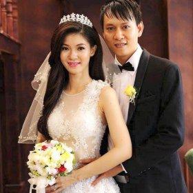 Kim Yến Nguyễn