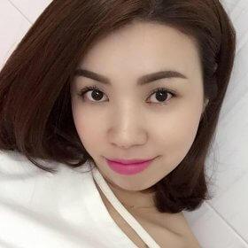 Cherry Phuong